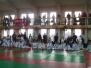 Grand Prix judo dzieci o puchar Białej Gwiazdy