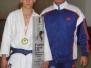 Łukasz Magiera zdobywcą Pucharu Polski w judo!