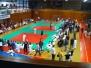 Międzynarodowy Turniej Judo - Bardejov (Słowacja)