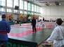 Międzynarodowy Turniej Judo - Tuchów