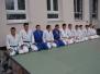 Pokaz Judo - Jawornik