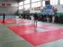 Turniej Judo Dzieci im. Piotra Tuczyńskiego - Kraków