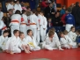 Zawody judo Wolbrom, Wisła Kraków